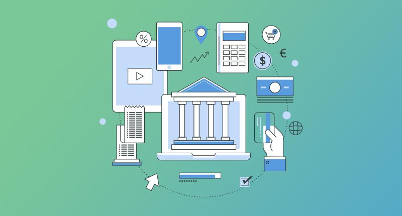 Popolnenie balansa bankovskim perevodom