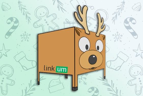 Linkulf