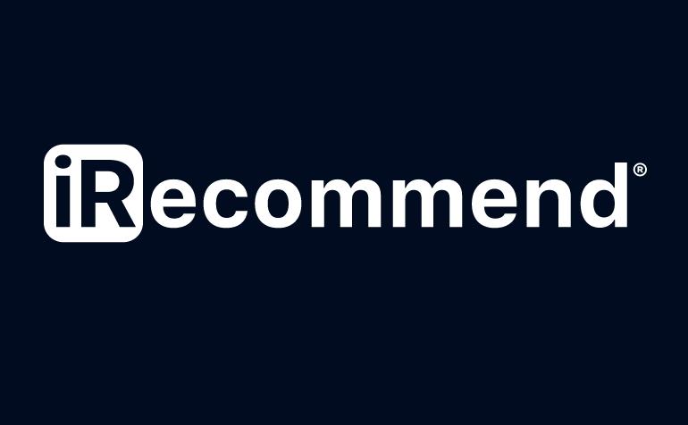 Как зарабатывать на отзывах на irecomend