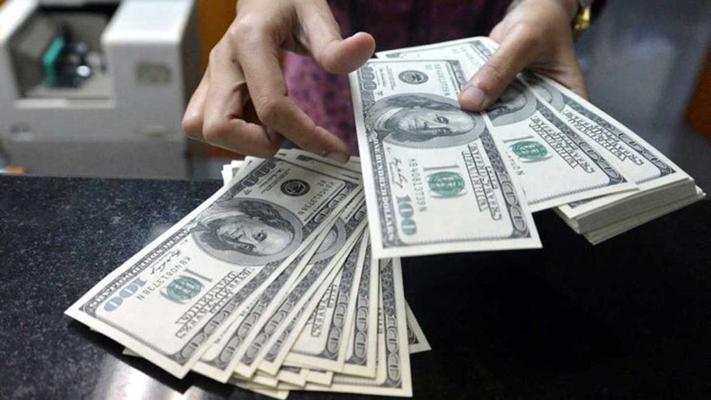 vyvod zarabotannyh sredstv na WMZ