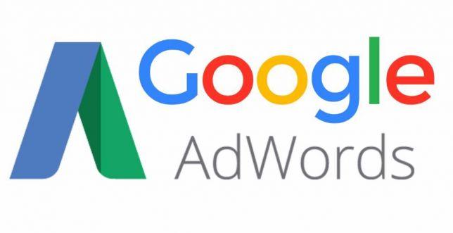 Google AdWords i Google Ads